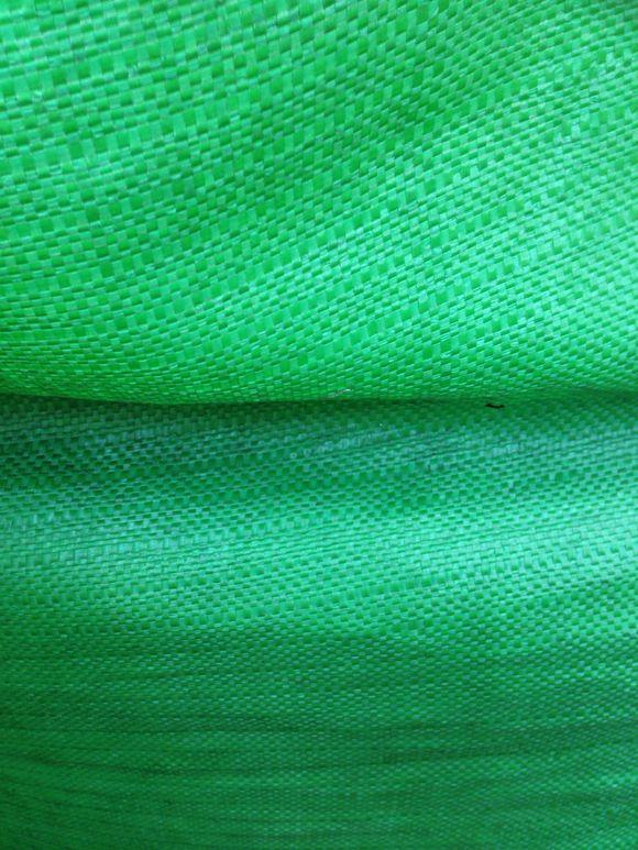 Textures101