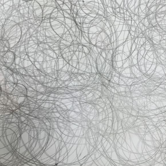 Pen & Paper Expt 2